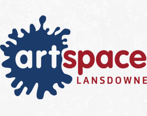 Art Space Lansdowne